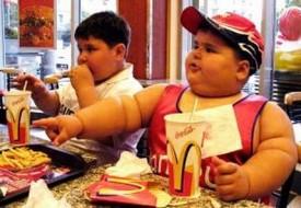 fat_children-275x190.jpg